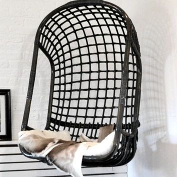 Explore Hanging Chairs, Rattan, And More!