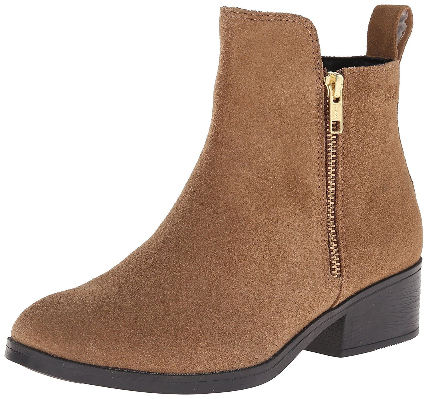 fac13658a Cougar Women s Connect Boot   You can get additional details at the image  link.