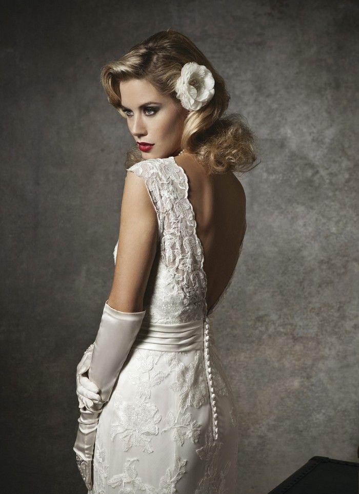 Justin Alexander Style 8626 Timeless Wedding Dress Sophisticated Wedding Dresses Wedding Dresses Uk