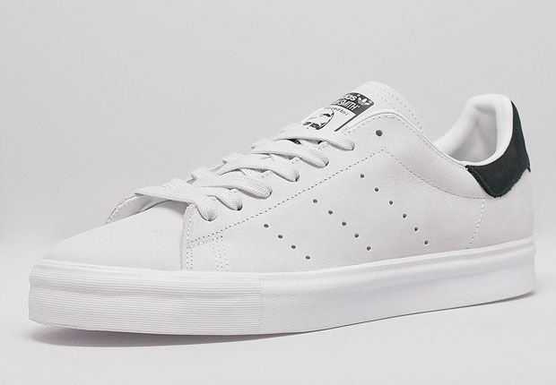 all white adidas stan smith vulc fitbit charger