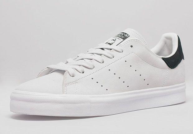 b982dea28 adidas-stan-smith-vulc-white-black-1