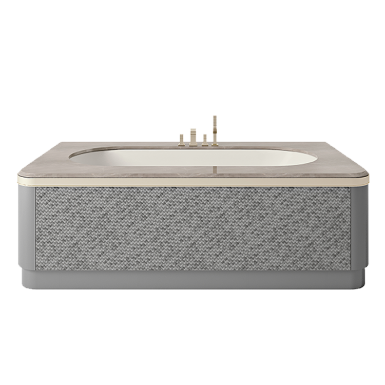 bolero-bathtub-sc
