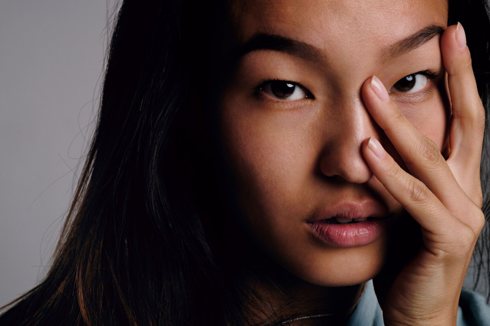 Photo of The 10 Best Korean Essences for an Insta-Worthy Glow