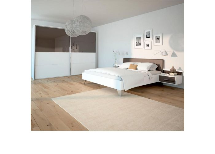 Schlafzimmer Set Caio (4-teilig) Awesome Bedrooms Pinterest