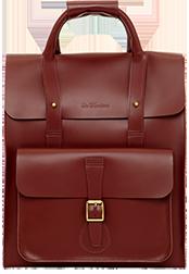 Dr Martens Backpack  814ded8ee08f2