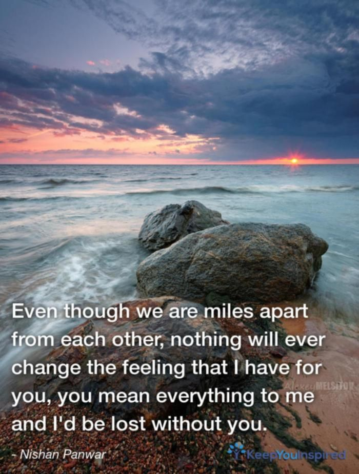 99 Famous I Miss You Quotes With Pictures Missing You Quotes Distance Lost Without You Without You Quotes