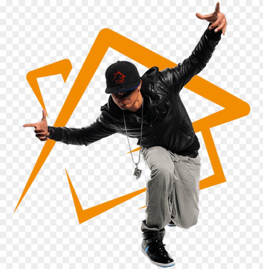 Free Hip Hop Dance Png Hip Hop Dancer Png Image With Transparent Background Png Free Png Images In 2021 Hip Hop Dancer Hip Hop Dance Free Png