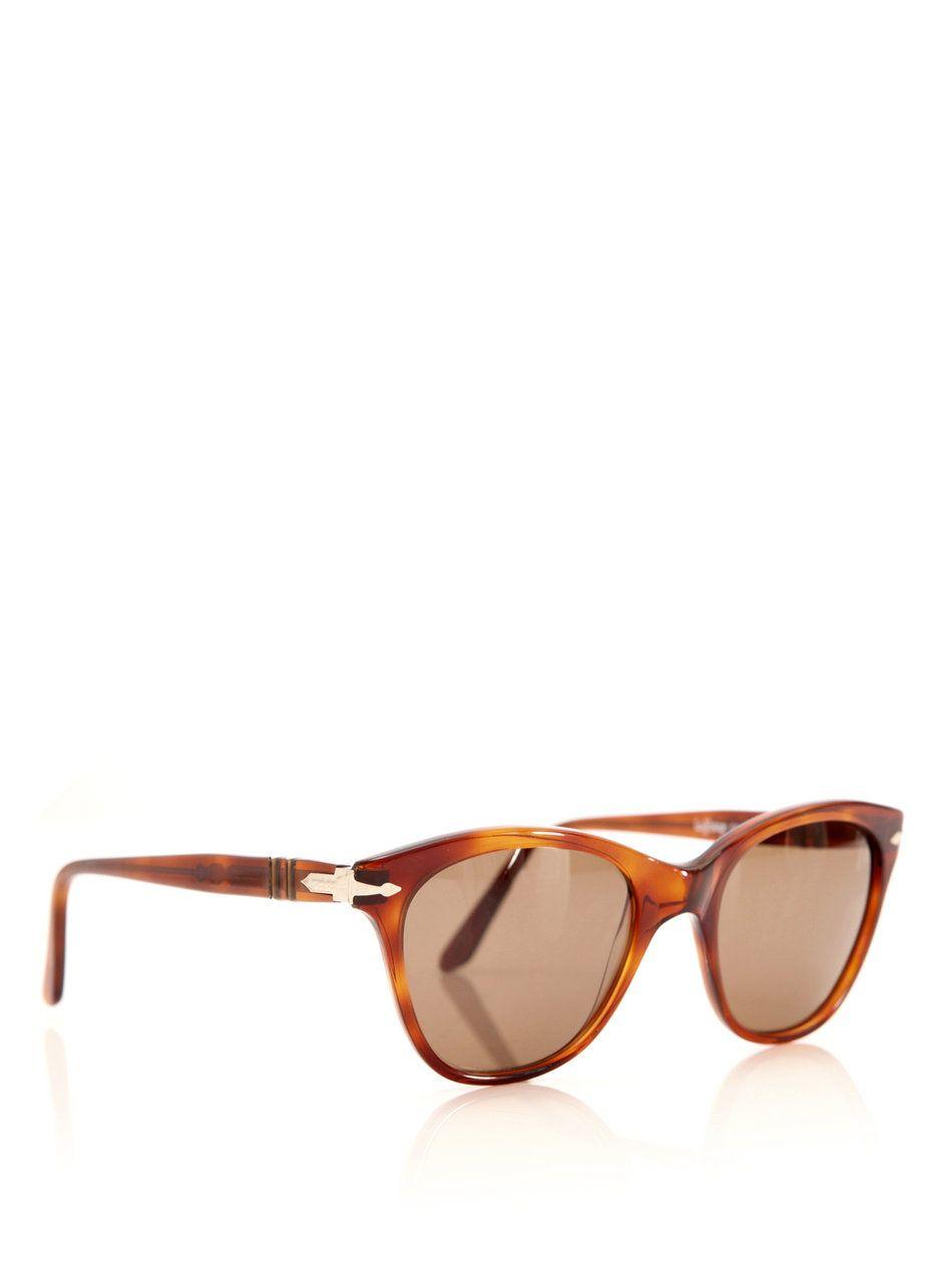 Persol Sunglasses | Wear it | Pinterest