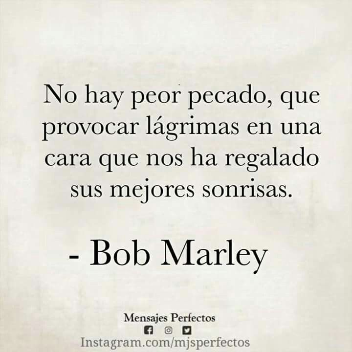 Pin De Pia Mujica En Quotes Frases Frases Tristes Y