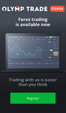 Learn forex trading: video tutorials for android apk download.