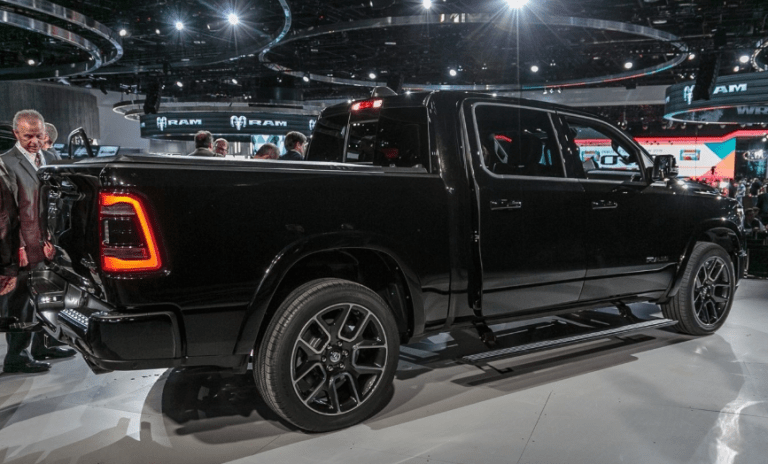 2020 Dodge Ram Charger Rumors Spied Release Date Price Dodge Dodge Ram New Cars