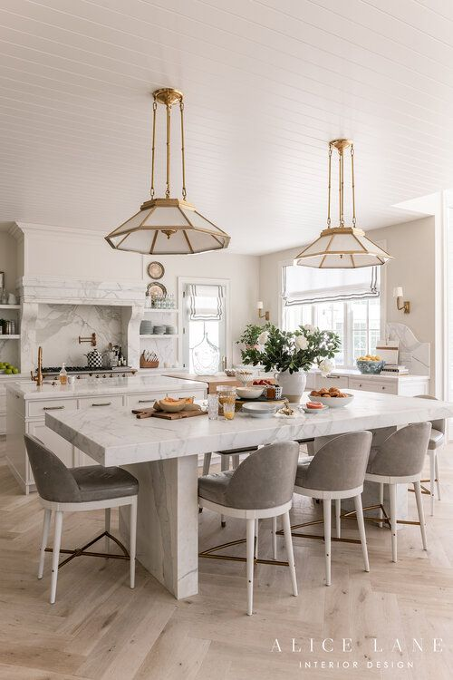 Best Parcell Home — Alice Lane Interior Design In 2020 Home 400 x 300