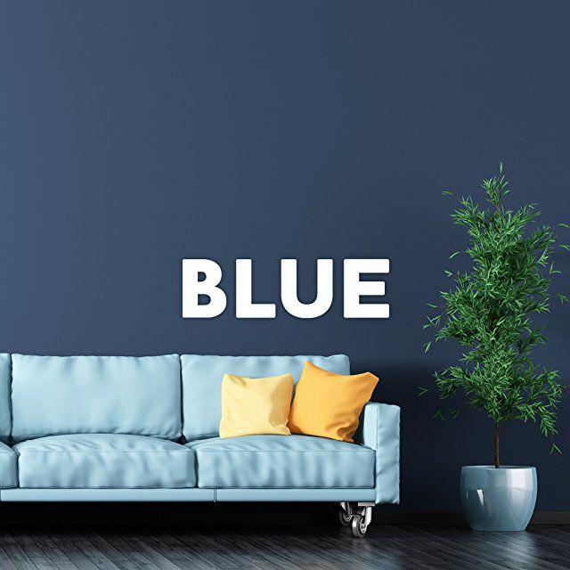 buy paint online in 2020 buying paint buy paint online on home depot paint visualizer id=89083