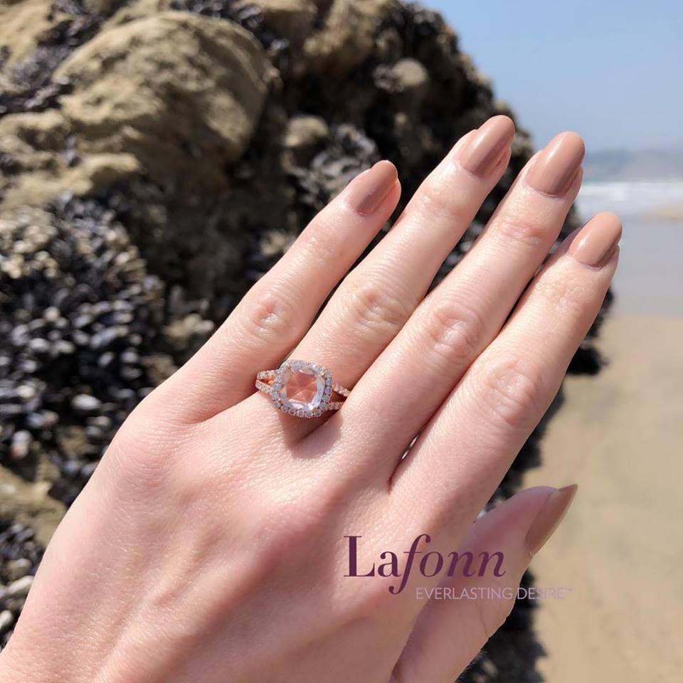 Custom Jewelry Store In Orlando Fl Monarch Jewelry Designers Monarch Jewelry Jewelry Stores Jewelry Design