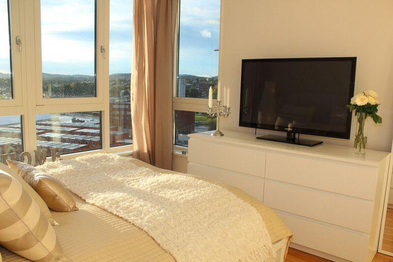 Ikea malm bedroom beige projet chambre chambre maison maison bretagne - Ikea chambre malm ...