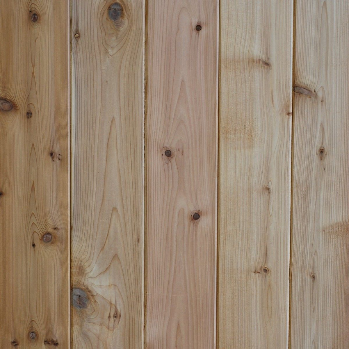 Tongue And Groove Cedar Boards Western Red Cedar Select Tight Knot Tongue Groove Trade Packs 19 X Fence Panels Uk Timber Deck Fence Panels