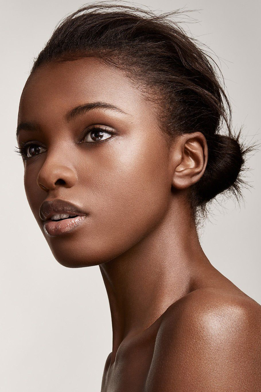 Leomie Anderson nude (45 fotos), photo Pussy, Snapchat, cameltoe 2019