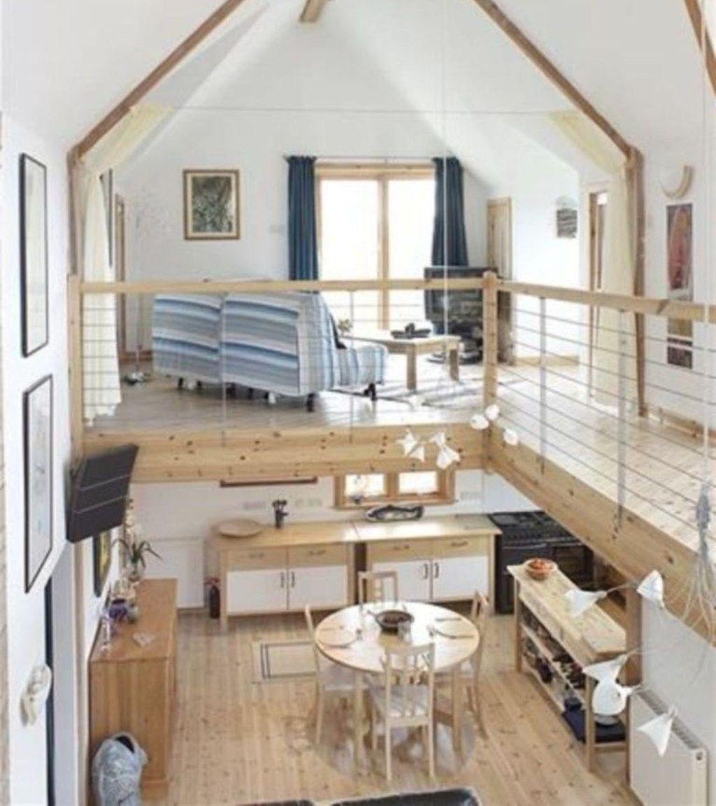 Decoomo Trends Home Decoration Ideas Tiny House Design Tiny House Interior Design Diy Tiny House