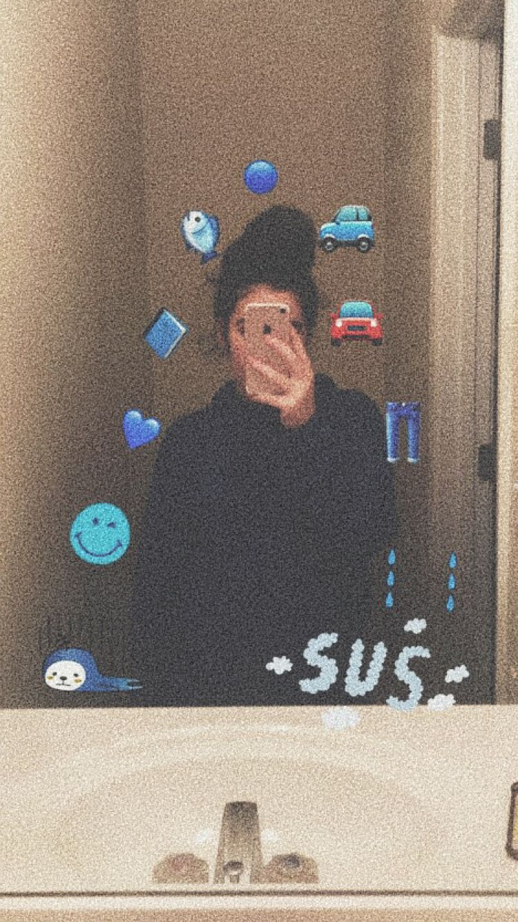 vsco snapchat streaks cute artsy b e a c h y t