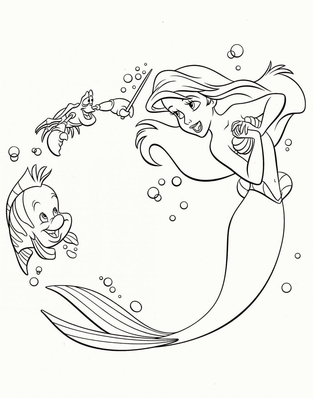 Mermaid Coloring Pages For Adults Luxury Coloring Pages Idea Baby Mermaid Coloring Page Mermaid Coloring Pages Ariel Coloring Pages Mermaid Coloring Book