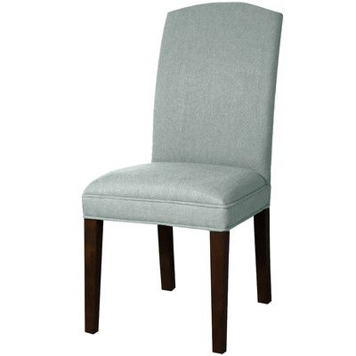 Found it at Wayfair - Anabelle Parsons Chair
