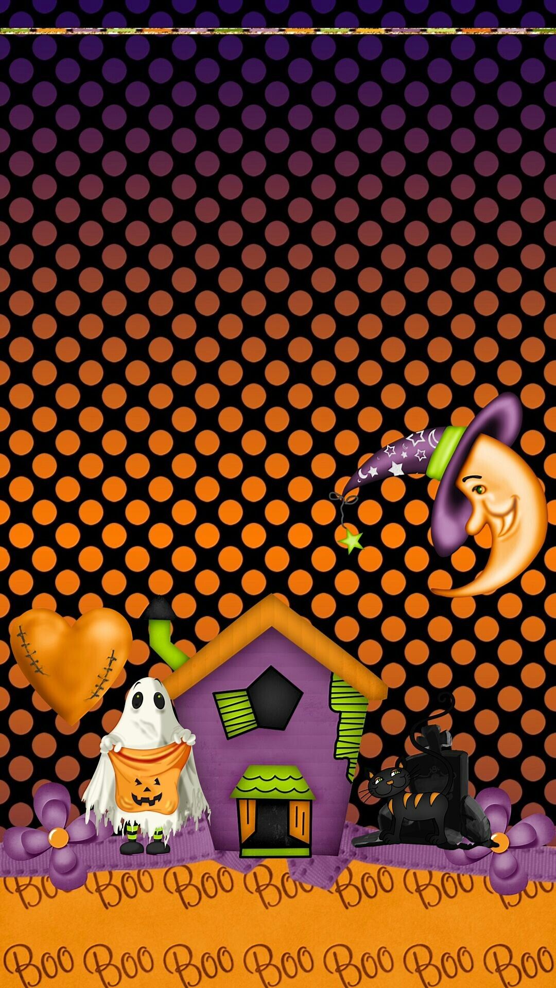 Download Wallpaper Halloween Pinterest - 8d672a7dfa46eb879f8a18906d65ef91  Gallery_585819.jpg
