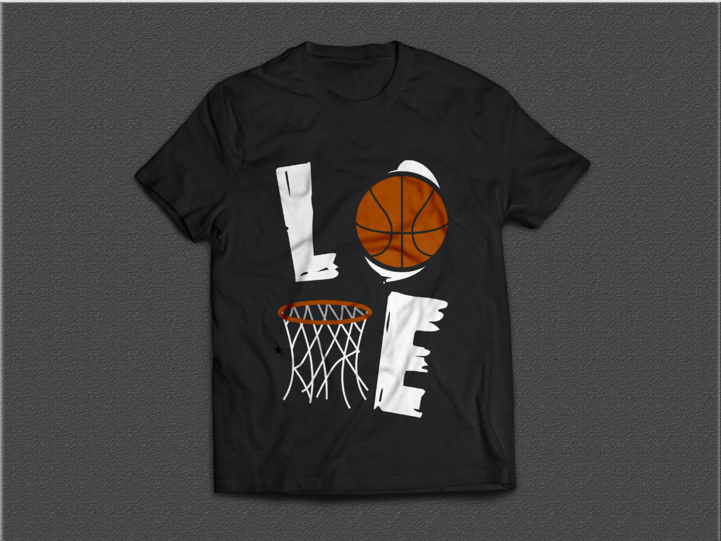 Pin On Basketball T Shirt Designs