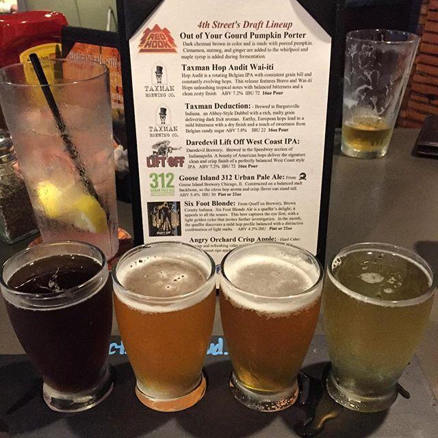 Top 10 Restaurants In Columbus Indiana My Indiana Home Pinterest