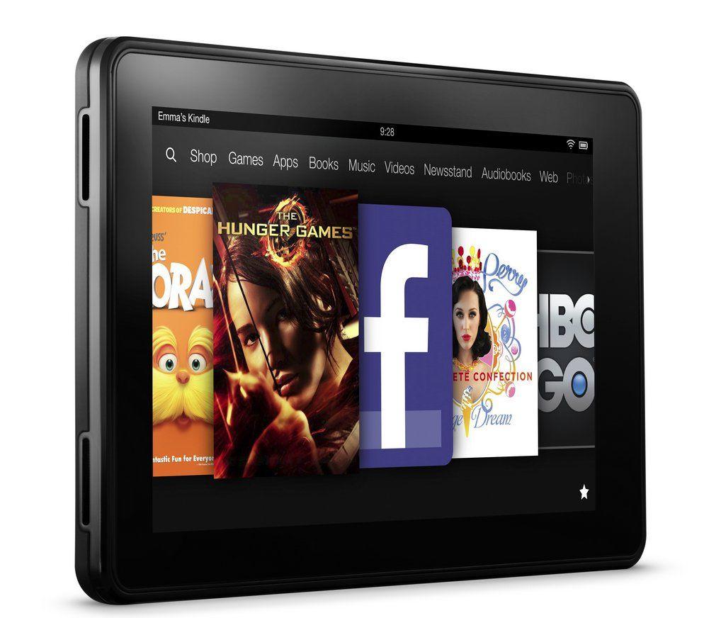 Kindle Fire 1st Generation Kindle Fire Tablet Amazon Kindle Fire Best Tablet For Kids