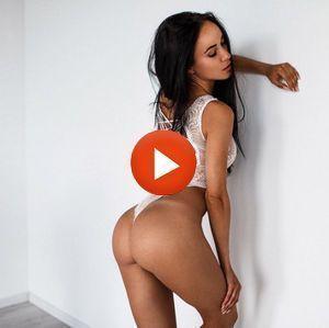 myfree sexcam