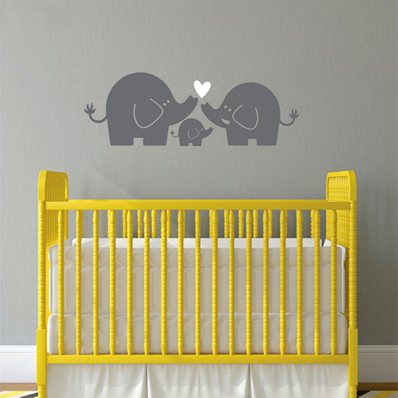 Old Fashioned Diy Baby Wall Art Ideas - Wall Art Design ...