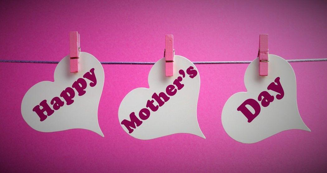 Mother's Day Gift Ideas Beauty Desk | BeautyDesk