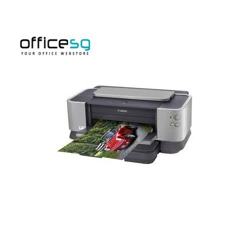 Buy Canon A3 Inkjet Printer Ix7000 Online Shop For Best Inkjet Printers Online At Officesg Com Discount Prices On Best Inkjet Printer Inkjet Printer Printer