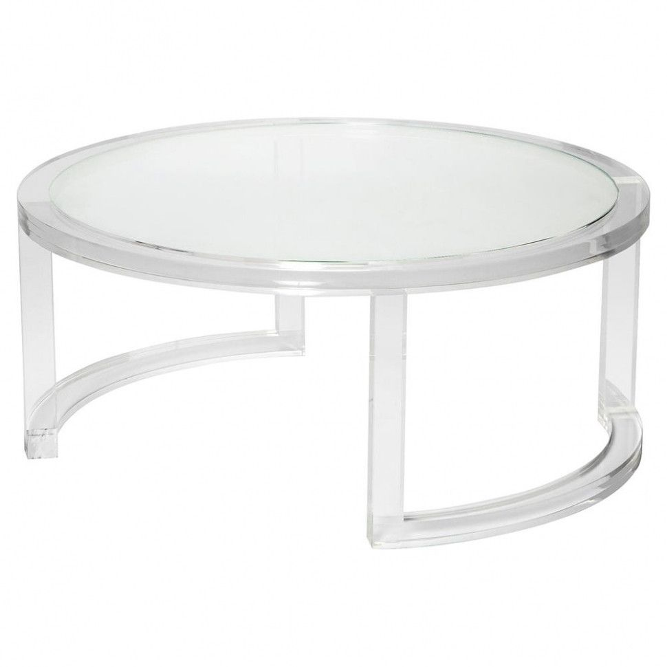 55 Best Of Round Acrylic Coffee Table 2018 Round Coffee Table Modern Round Wood Coffee Table Round Coffee Table [ 970 x 970 Pixel ]