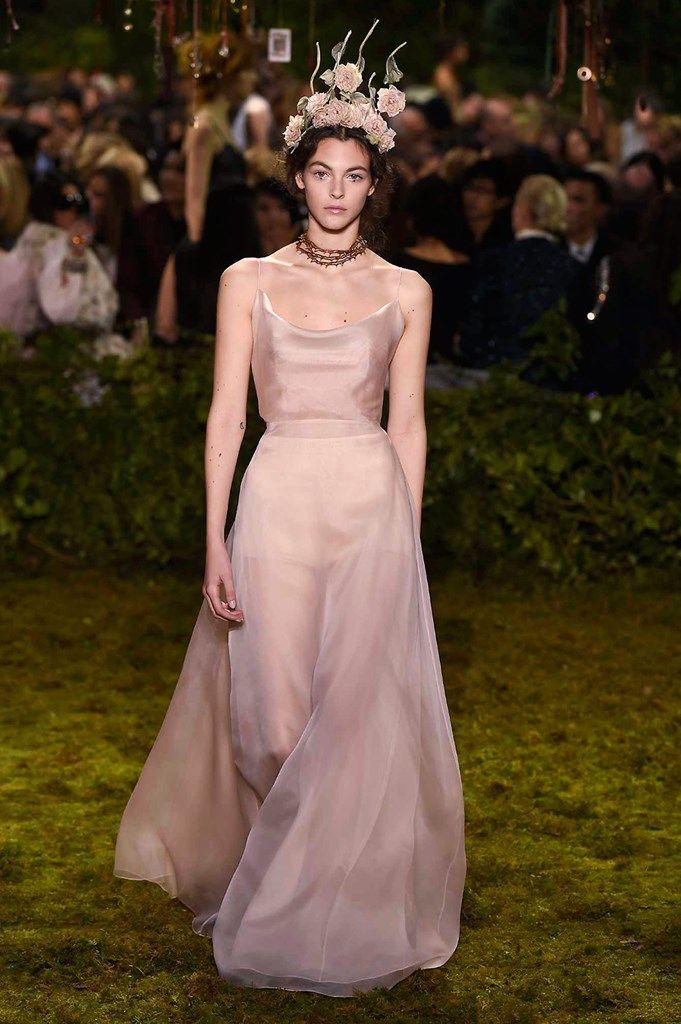 Christian Dior | Christian dior, Primavera verano y Primavera