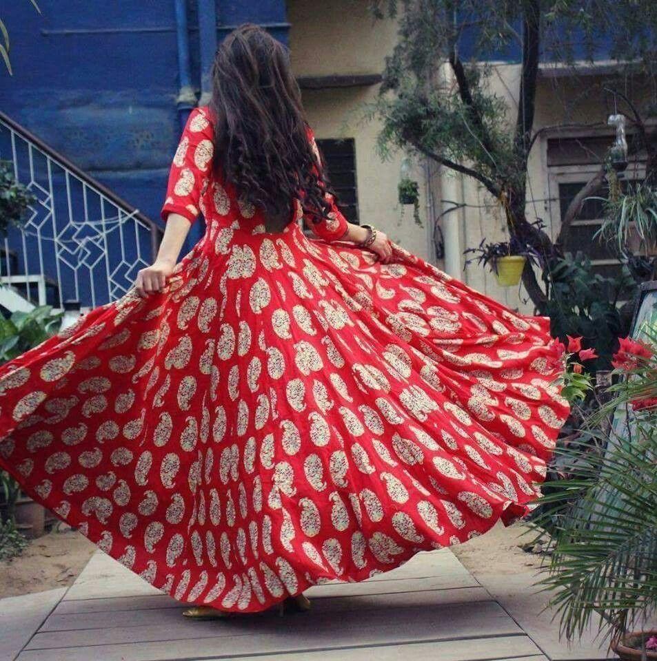 Pin de Qaswa Khan en stylish pics | Pinterest