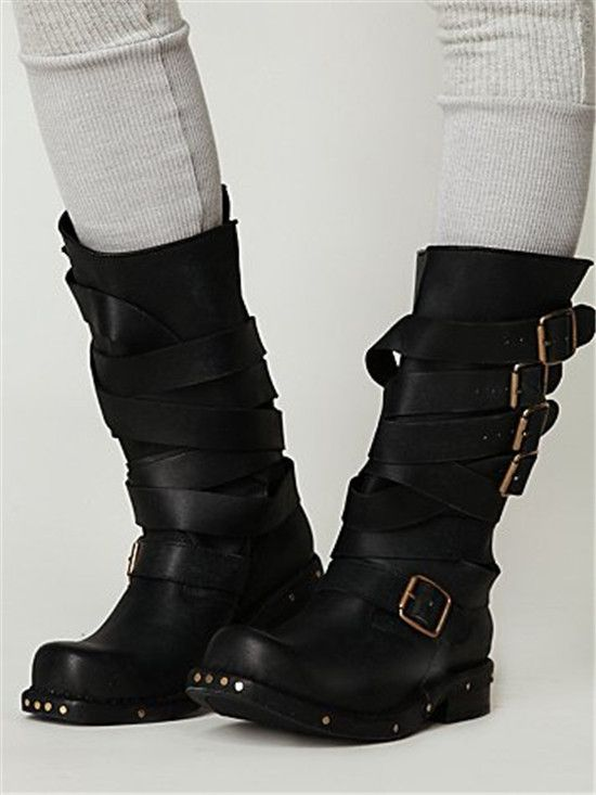 2bb3a0ae93 Popular Sexy Combat Boots-Buy Cheap Sexy Combat Boots lots from ...