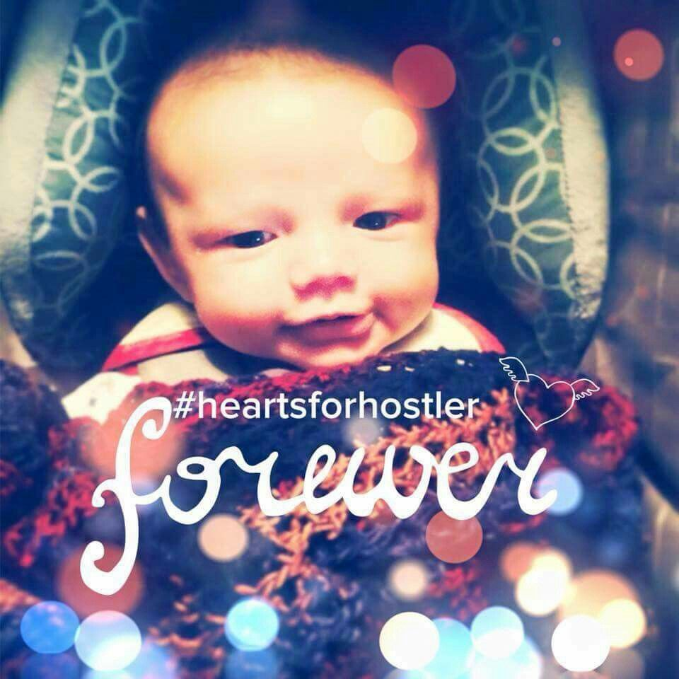 #heartsforhostler
