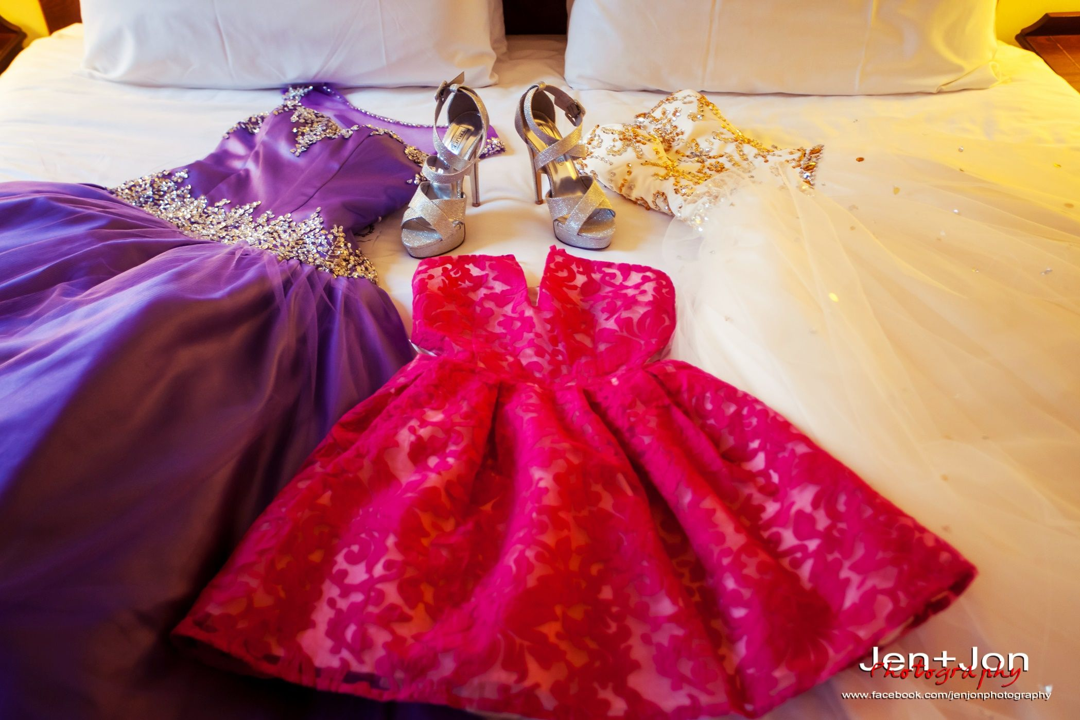 Debutante dress ballgown debut th birthday party ideas