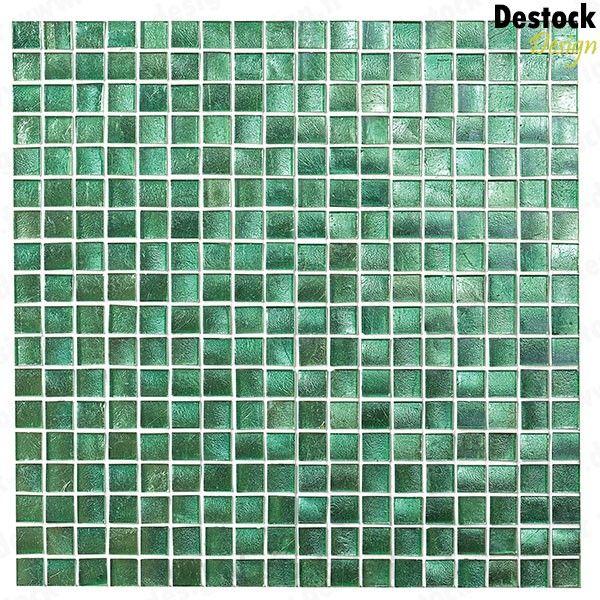 Carrelage salle de bains sol antid rapant recherche for Carrelage salle de bain bleu vert