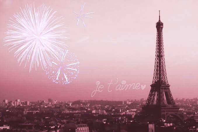 Pin By Leslie Pina On Wallpapers Pinterest Paris Wallpaper