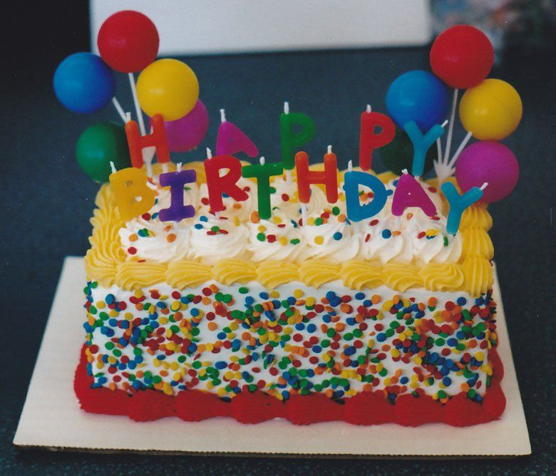 Here we provide Beautiful and Latest Images Of Birthday