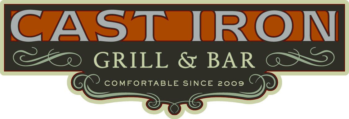 Cast Iron Grill Bar Www Castirongrillandbar Com Suisun City Ca Suisun City Cast Iron Grill It Cast