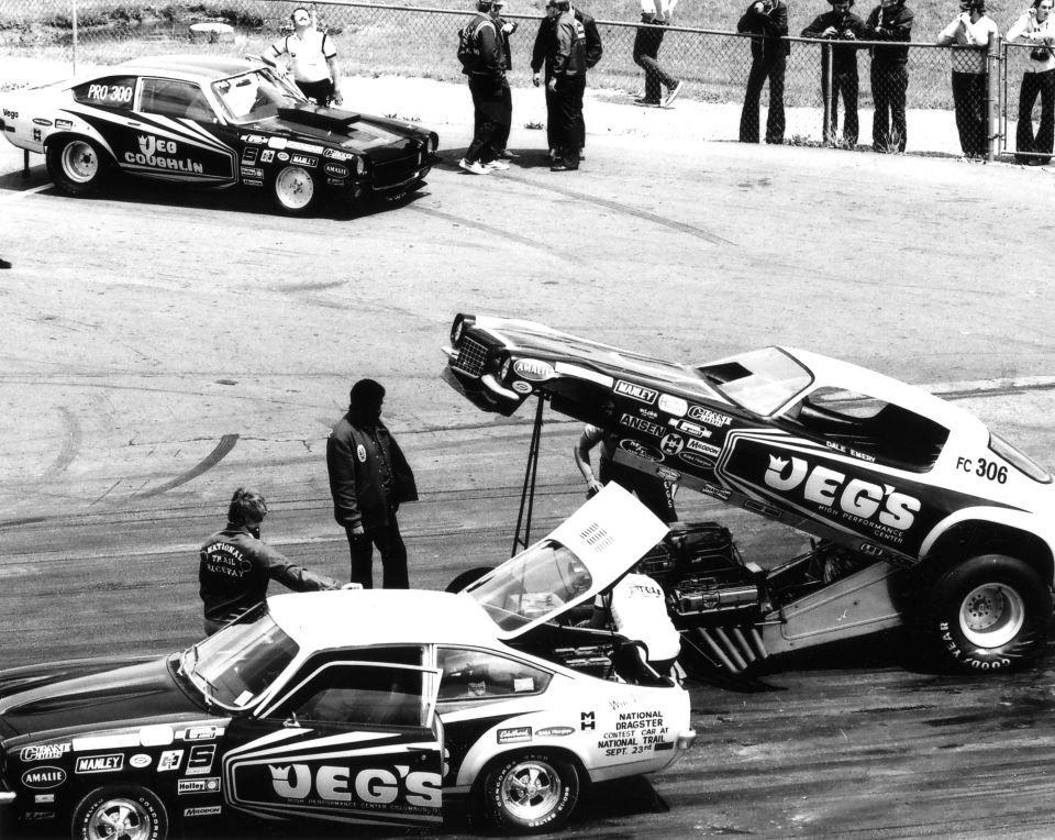57 Best JEGS Vintage Photos images | Vintage photography, Vintage photos, Car parts