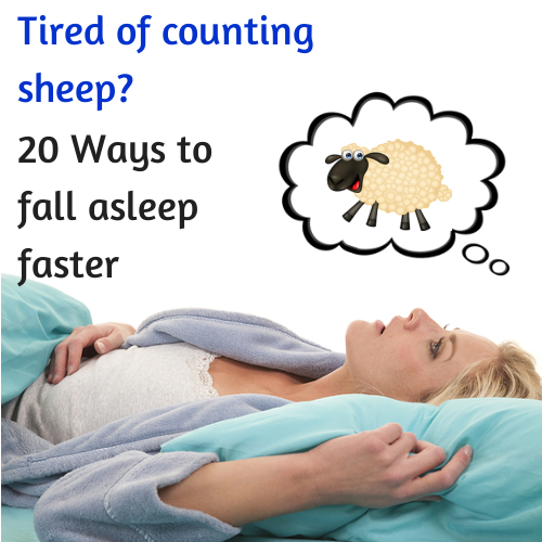 Stop counting sheep 20 ways to fall asleep faster average stop counting sheep 20 ways to fall asleep faster ccuart Gallery