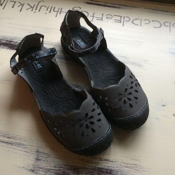 Best Platform Shoes For Walking