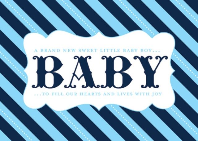 Baby Shower Free Printables Boy baby showers, Babies and Baby - free baby shower label templates