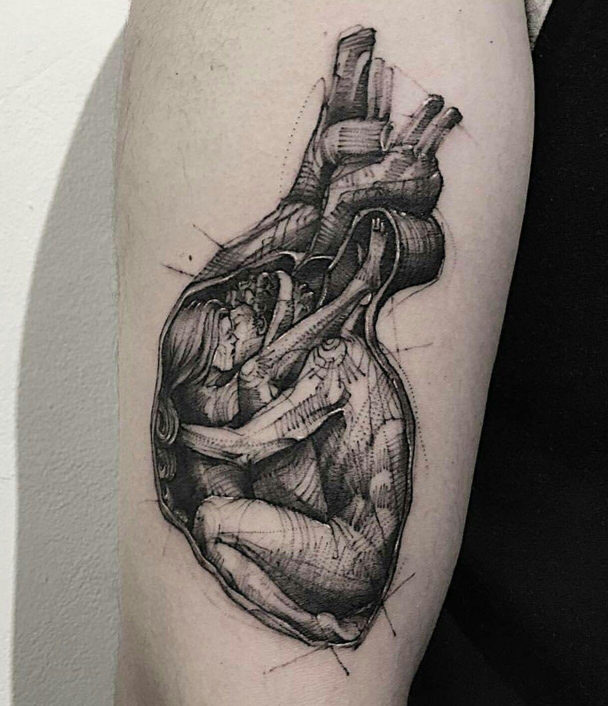Pin By Jen Duffy On Tattoos: Pin Di Jennifer Guedes Su Tattoo