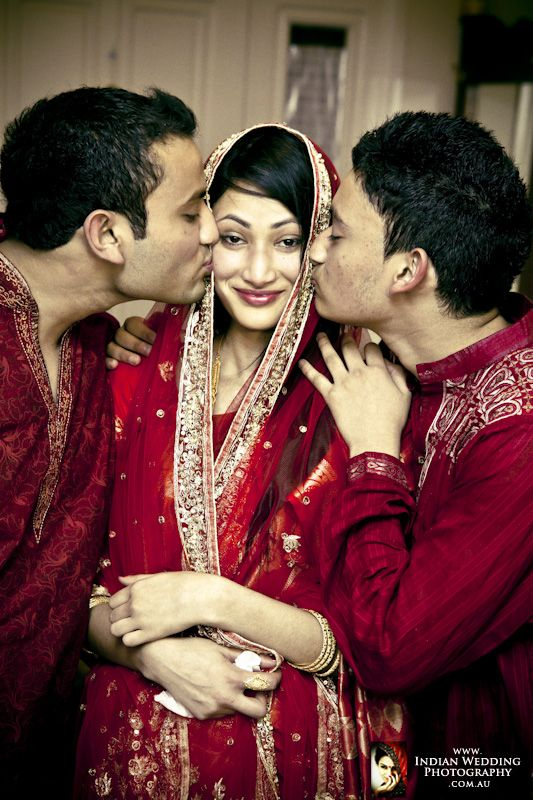 Bengali muslim marriage events it can lead to online or.