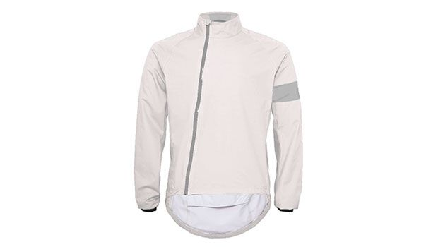 4759812a5 Cycling Rain Jacket